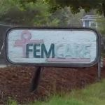 "North Carolina Abortion Clinic ""Imminent Threat"" to Public"