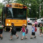 Fair Funding for Rural School Transportation