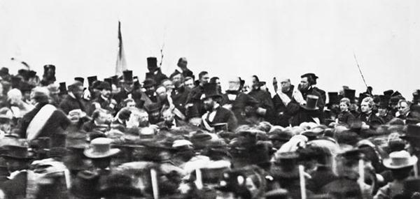 abraham-lincoln-gettysburg