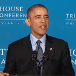 President Obama's Obamacare Fix Falls Flat