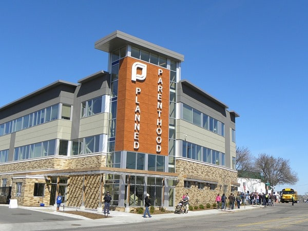 planned-parenthood-st-paul-mn
