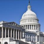 GOP Rift Occurs Over Ryan-Murray Budget Deal