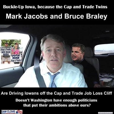 jacobs-braley