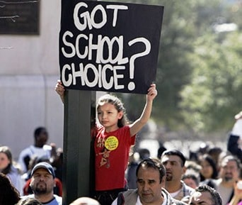 school-choice-1