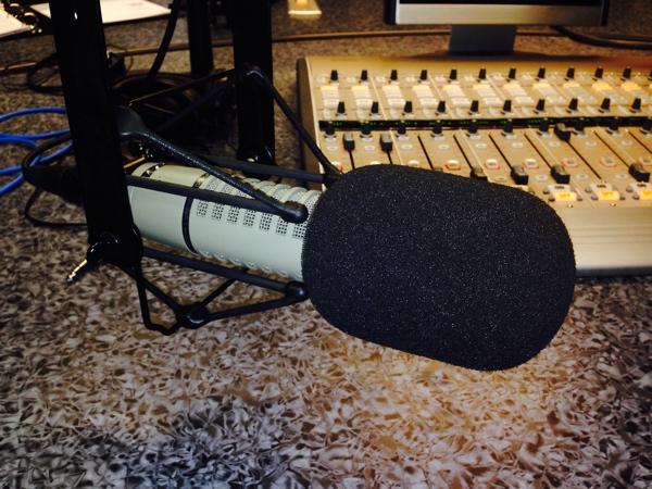 KTIA Studio
