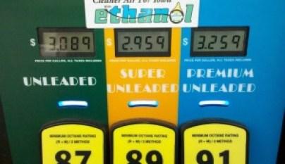 gas-pump-12-19-2011.jpg
