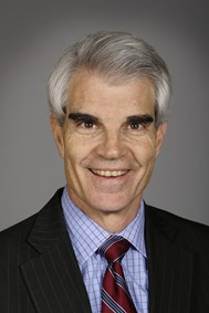 Kevin Koester