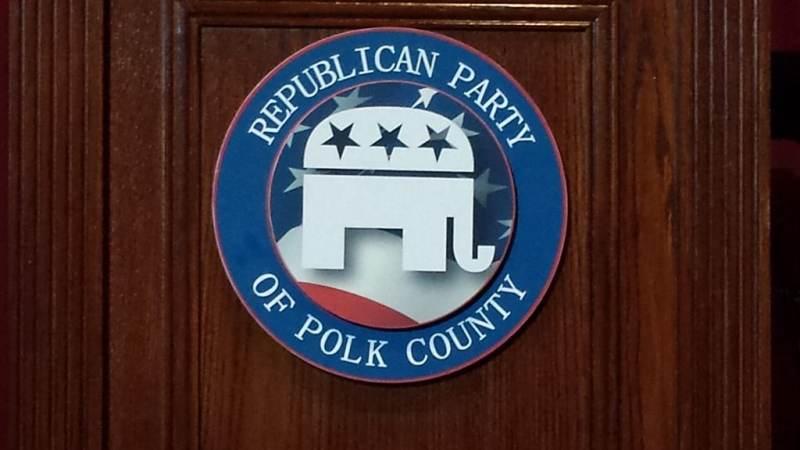 Polk County Republicans