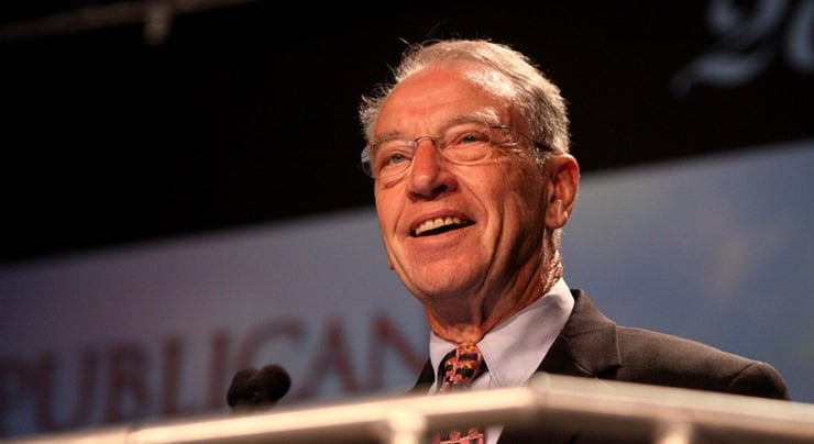 chuck-grassley-iowa-straw-poll