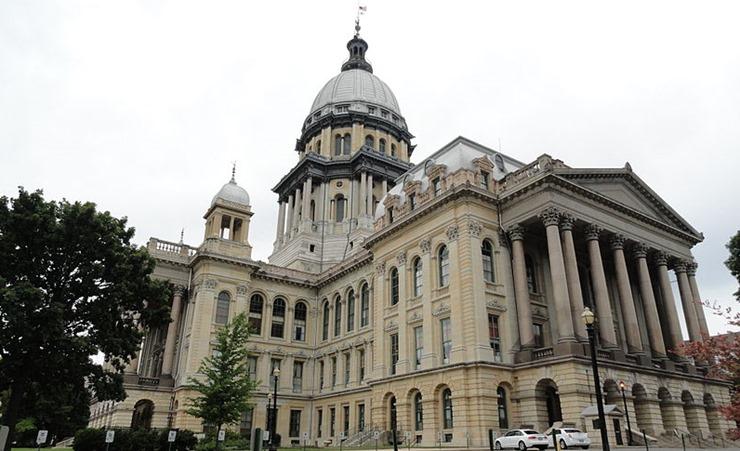 Illinois-state-capitol_thumb.jpg