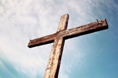 Old-Rugged-Cross.jpg