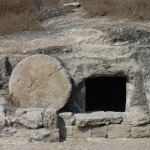 The Resurrection of Christ (John 20)