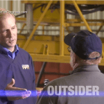 Cramer Releases New TV Ad in Iowa 3rd Congressional District Race