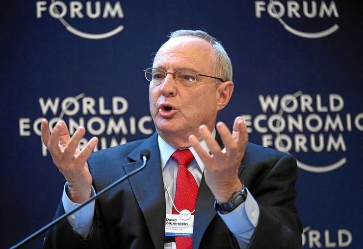 David_Saperstein_World_Economic_Forum_2013