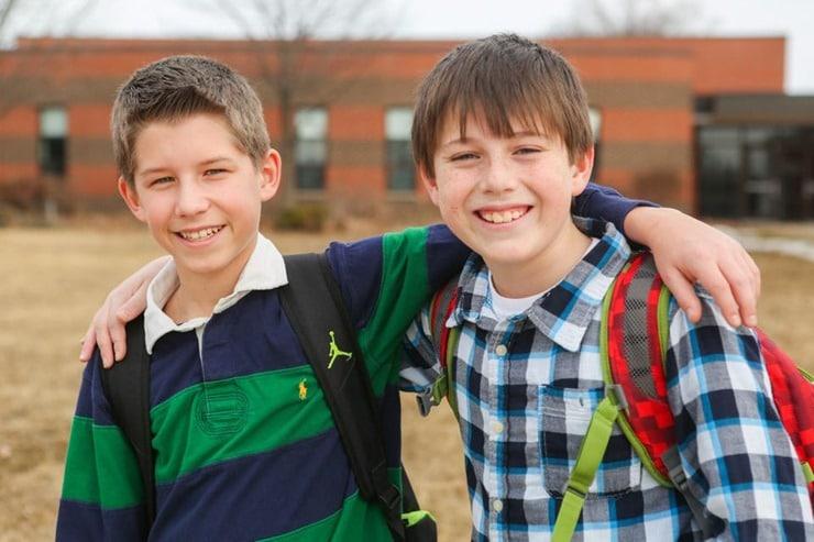 gvcs-students