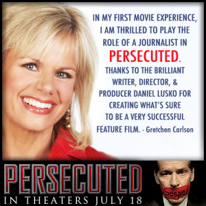 persecuted-gretchen2