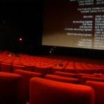 Bad Movies Won't Change Culture