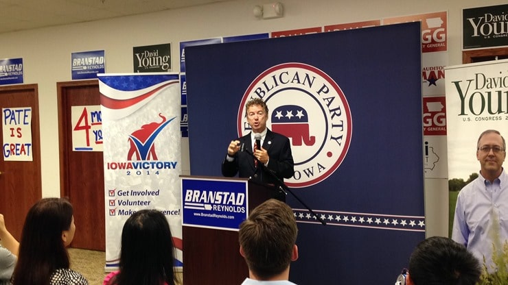 rand-paul-iowa-gop-victory-hq