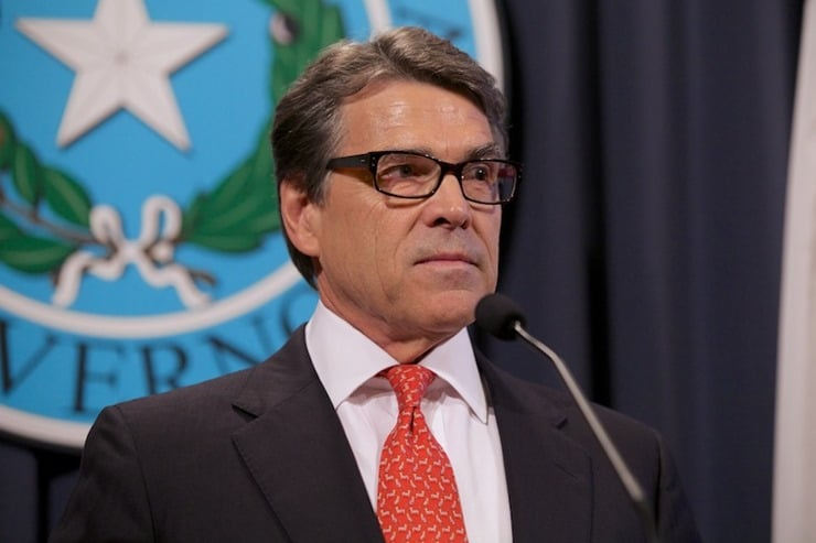 rick-perry-indictment-statement-3