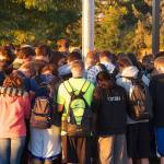 Millions of Students Expected to Pray at School