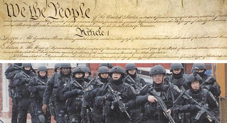 liberty-vs-security