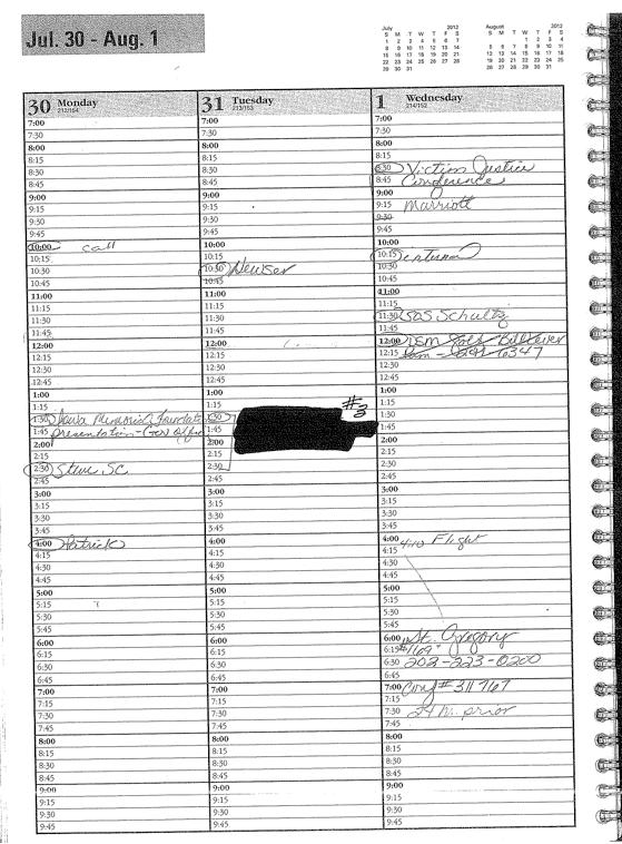 miller-schedule-3