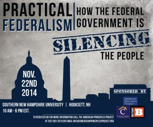federalism-poster-smaller