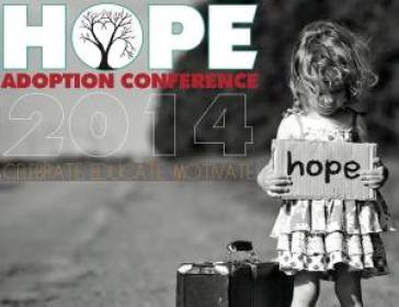 hope-adoption-conference