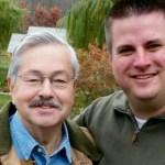 Ketzner Rejoins Branstad Administration as Legislative Liaison