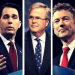 Two Iowa Polls Indicate a Tight 2016 Iowa Caucus Race