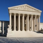 A Win for Free Speech and Free Expression in the Supreme Court