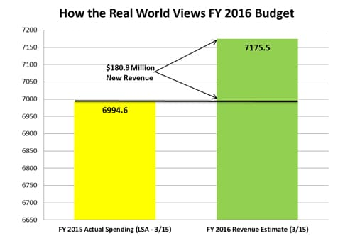rogers-how-real-world-views-fy2016-budget
