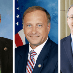 Blum, King and Young Vote Yes on Trade Promotion Authority