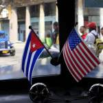 Obama's Negotiations with Cuba Failed to Address Repatriation Cooperation