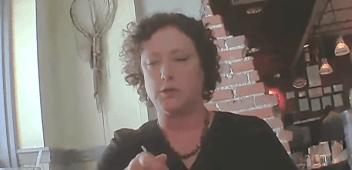 Melissa FarrellPlanned Parenthood Gulf Coast Director of Research