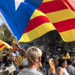 Why Catalonia Should Leave Spain