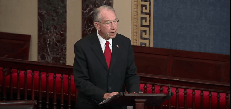 chuck-grassley-09-10-15-floor-speech