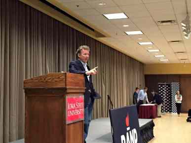 rand-paul-iowa-state