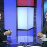 Mike Huckabee Prioritizes First Amendment Defense Act