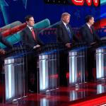 CNN/Telemundo GOP Debate Recap
