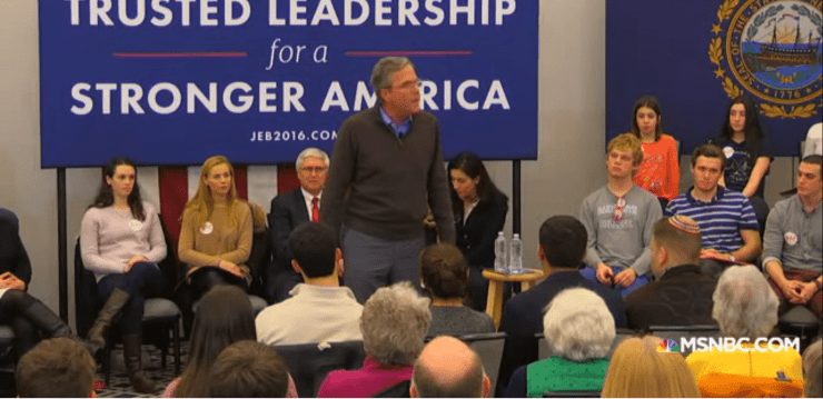 jeb-bush-new-hampshire