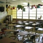 Groups Protest NAEP Plan to Assess Student Mindsets