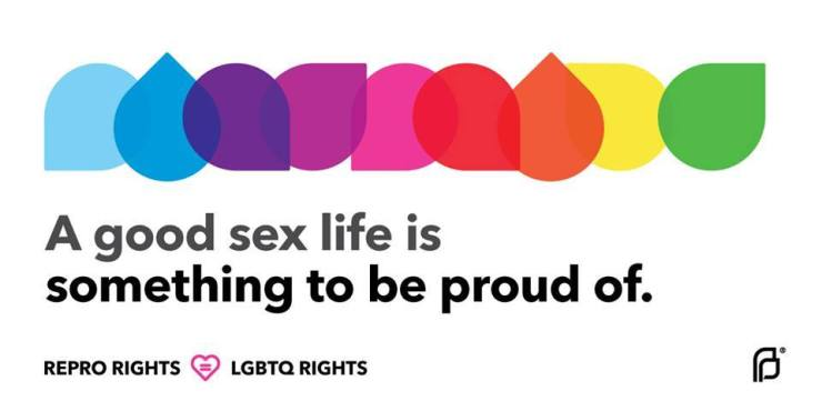 pph-gay-pride