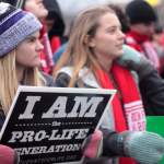 Gallup: A Majority of Americans Want Abortions Restricted
