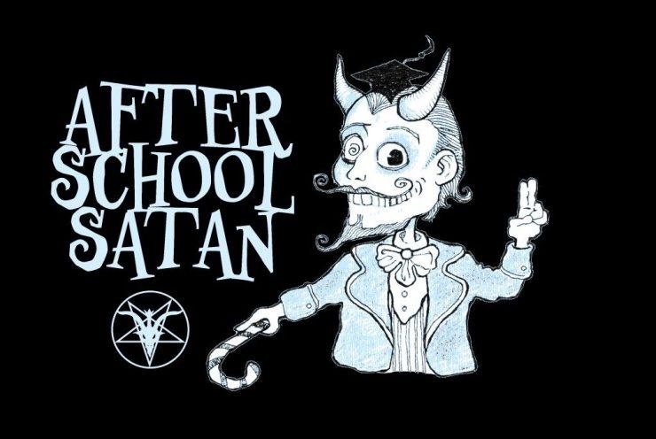 Photo source: The Satanic Temple website