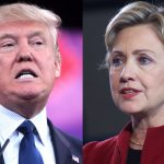 Barna Poll: Four out of 10 Evangelicals Won't Vote for Clinton or Trump