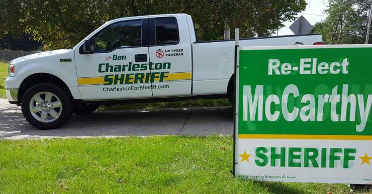 charlestonforsheriff