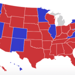 The Pathetic Attempt to Disrupt the Electoral College