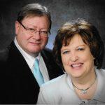 Carol Forristall Seeks Late Husband's Seat in Iowa House District 22