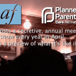 New Video Shows Abortionists Joking About Tearing Babies Apart (Updated)